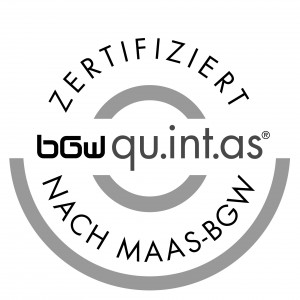 Logo MAAS-BGW