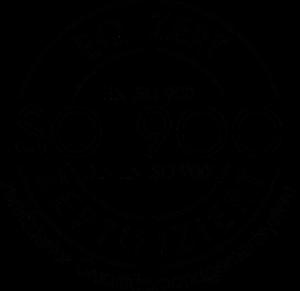 Logo_DIN_ISO_2009_1