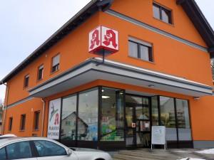 apo-uttrichshausen